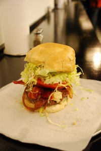 burger-e1370282039880-685x1024